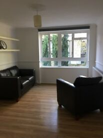 Awesome, large 1 bed flat, Dalston N1