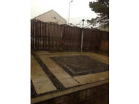 2 bedroom house to rent in Cove, Aberdeen