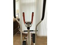 Empire 2 in 1 Magnetic Trainer