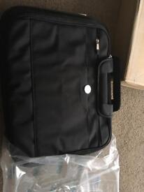 Brand New Dell Laptop Case
