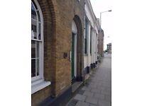Lovely 1 Bedroom Flat For Rent in Gravesend Town Center