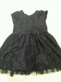 Beautiful toddler dresses