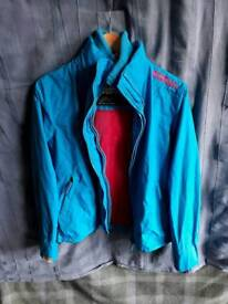 SUPERDRY Jacket women's size L