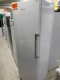 Tall Larder freezer from £120
