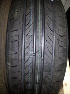 All Season Tires  205/60/16