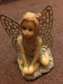 More fairies
