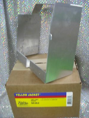 Yellow Jacket Refrigerant Recovery Fan Shroud 95362
