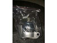 Vauxhall zafira B engine mount
