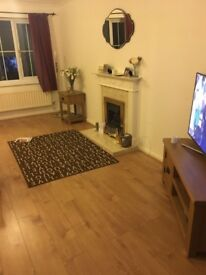 Room to Let in South Yardley