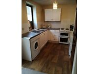 One bedroom flat to let . Dromore Co Down