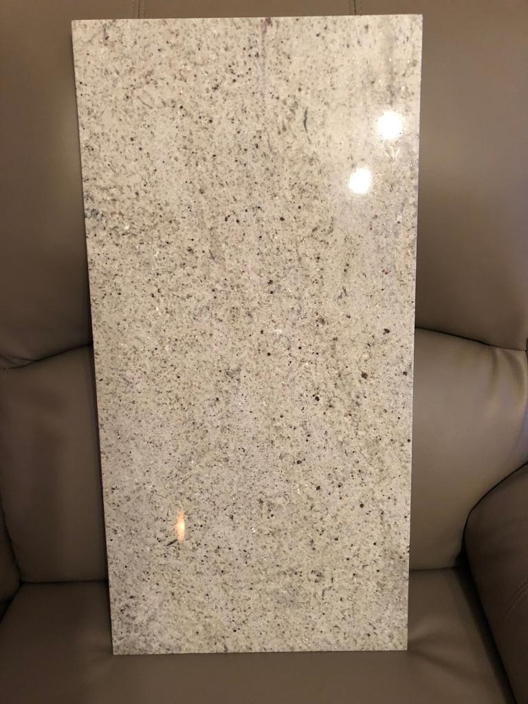Polished stone floor tiles in motherwell north lanarkshire polished stone floor tiles dailygadgetfo Gallery