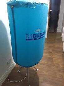 JML Dri Buddi clothes dryer