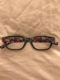 Kath kidston glasses