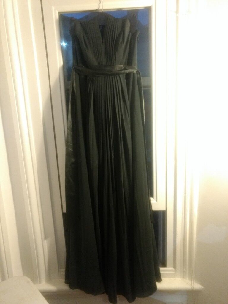 Coast Ball Gown | in Cromer, Norfolk | Gumtree