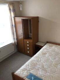 1 bedroom single room to rent colchester