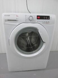 washing machine HOOVER Dynamics 8 kg A+++
