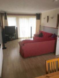 East Kilbride, Westwood Area, 2 Bedroom Flat For Rent