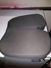 Medipaq Seat wedge