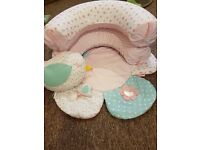 BABY COSY NEST FOR SALE