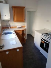 Located in a popular residential area - 3 bedrooms available for a Part Furnished House Share