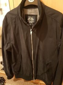 Mens XXL Superdry jacket