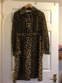 ladies karen milne coat.