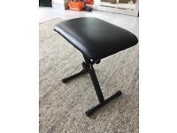 Piano Stool by Stagg