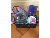 Hamper baskets Perfect birthday 🎉 gift 🎁 Mother's Day 💕