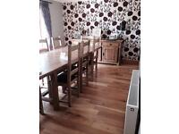 DAZZLED CLEANING & END OF TENANCY CLEANING