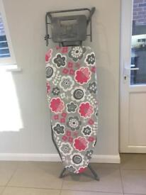 SOLD-Large ironing board available £0