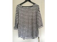 Woman clothes size 10/12
