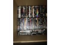 310 dvds 9 boxsets series 1 to 6 of 24