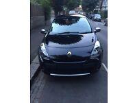 2012(62) Renault Clio Dynamique TOMTOM 1.2 Petrol Manual. Low Miles 47K/TOP SPEC/Leather seats