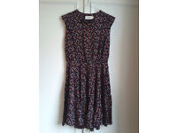 Louche dress - Size M, in perfect condition