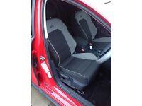 Vw MK7 GOLF R400 2015 new