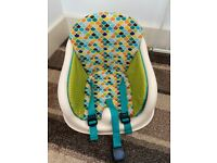 3 in 1 Discovery Baby Seat