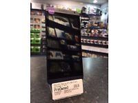 HTC Desire 610 8GB Black -- Unlocked