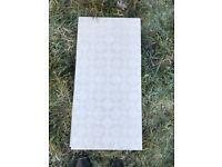 Brand New Wall Tiles Floor tiles , kitchen tiles, bathroom tiles shoip floor tiles