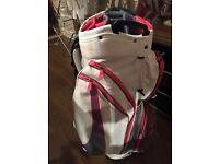 Puma Golf Bag for Sale