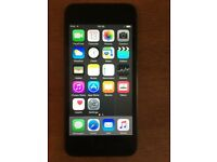 iPod touch 4th gen 32 GB only £70