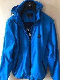 Men's Cruyff jacket