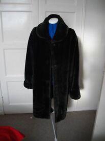 3 coats