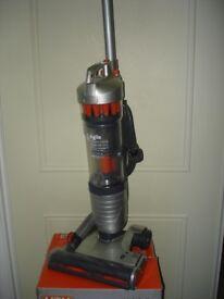 VAX AIR AGILE Multi Cyclonic Vacuum Cleaner