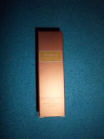 New Avon Anew Youth Maximising Serum 10ml IP1