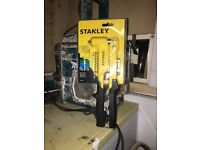 Stanley Tool Bundle