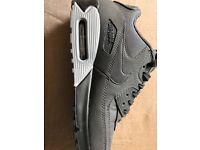(NEW)Nike air max 95s (REAL)
