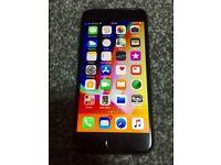 Apple iPhone 7 128GB Black EE