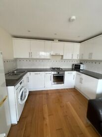 BEAUTIFUL 1 BEDROOM FLAT FOR RENT IN HOUNSLOW CENTRAL