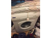 Tumble dryer, need gone fast £50 ono