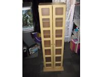 DVD/Storage cabinet